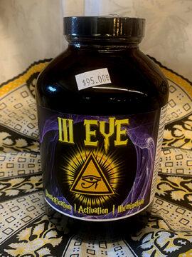 111 Eye